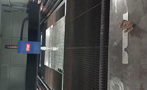 浸入式超声波振荡器该如何保养你了解吗?